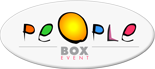 logo_peoplebox
