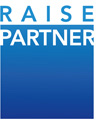 raisepartner-logo-website