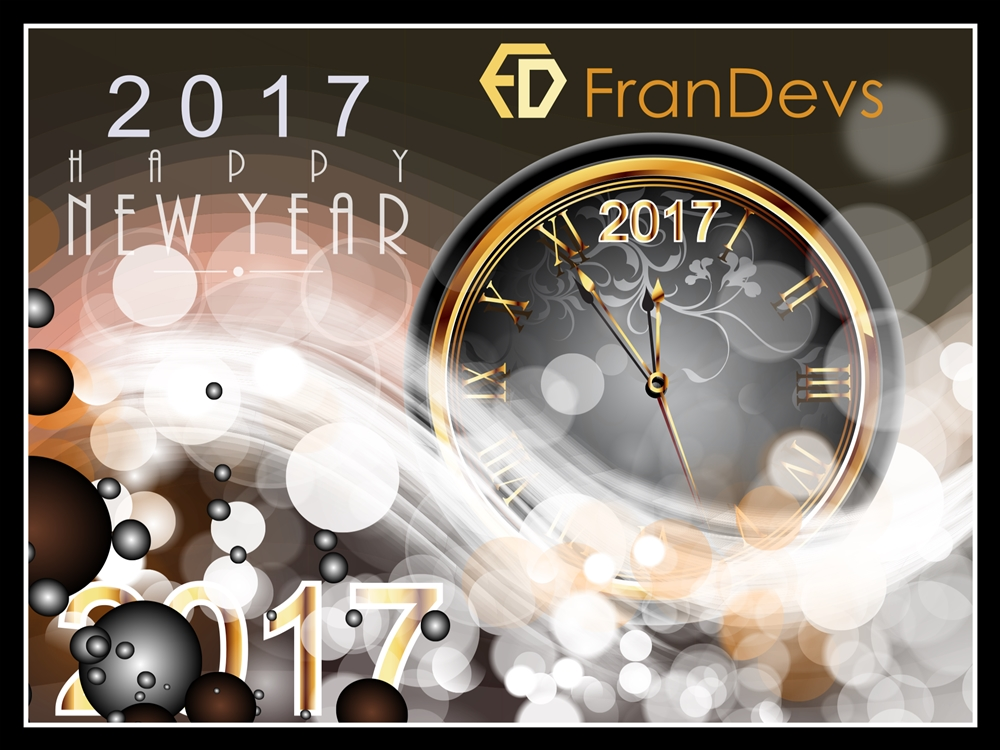 frandevs-voeux-2017_gf